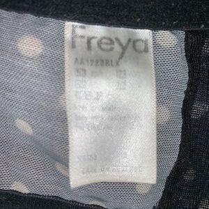 Freya Intimates & Sleepwear - Freya Underwire Bra 30G